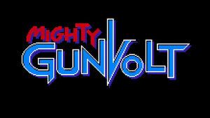 Mighty-gunvolt-title