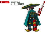 MN9 MightyNo8-1
