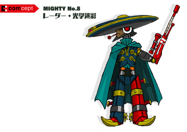 File:MN9 MightyNo8-1.jpg