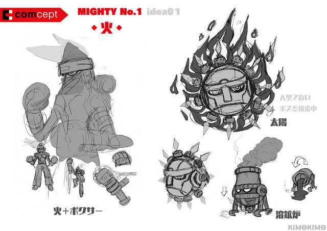 Arquivo:MN9 MightyNo1-3.jpg