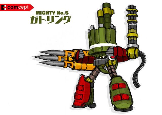 File:MN9 MightyNo5-1.jpg