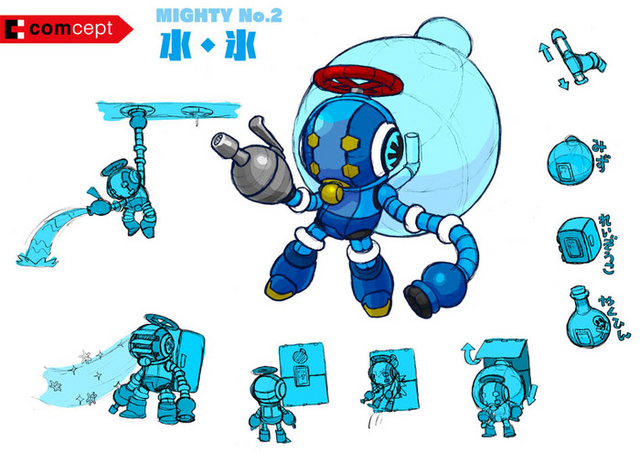 File:Mighty No. 2.png