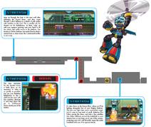 RobotFactoryMap4