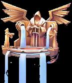 Divine_Arena