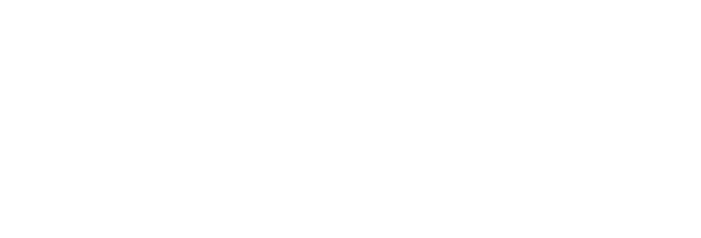 File:Discord-Logo Wordmark-White.png
