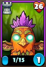 Luck Idol