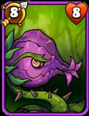 Ogre Plant