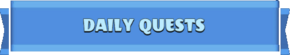 Daily Quests Banner