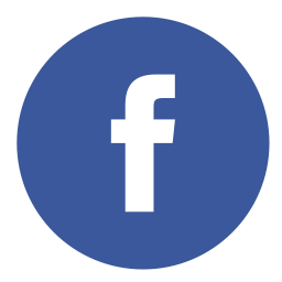 File:Facebook circle color-256.png