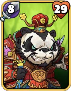 Kung Fucius