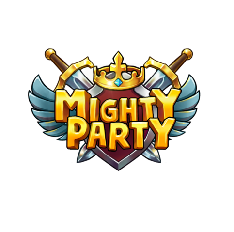 File:Mighty-party.png