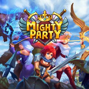 partyfreunde-nord