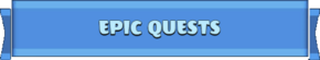 Epic Quests Banner