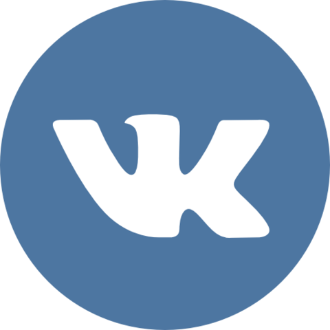 File:Vk icon-icons.com 66102111.png