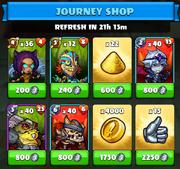 JourneyShop