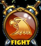 Fight-0