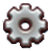 File:Gearicon.png