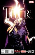 Thor Vol 4 8