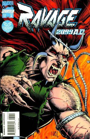 Comic-ravage2099-32