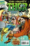 Comic-thorv1-478