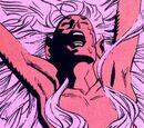 Aeltri (Earth-616)