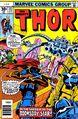 Comic-thorv1-261.jpg