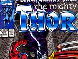Thor Vol 1 421