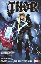 Thor TPB Vol 6 1