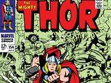 Thor Vol 1 154