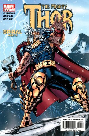 Comic-thorv2-061