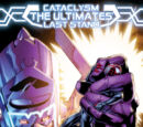 Cataclysm: The Ultimates Last Stand Vol 1 2