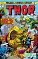Comic-thorv1-242.jpg
