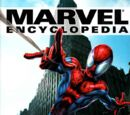 Marvel Encyclopedia Vol 1 4