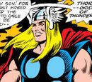 Thor Odinson (Earth-788)