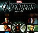 Marvel's The Avengers Prelude: Fury's Big Week Vol 1 4