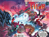 Mighty Thor Vol 2 700