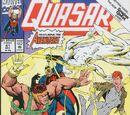 Quasar Vol 1 41