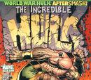 Incredible Hercules Vol 1 112