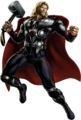 Thor Odinson (Earth-12131).png