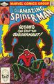 Amazing Spider-Man Vol 1 229.jpg
