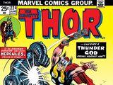 Thor Vol 1 224