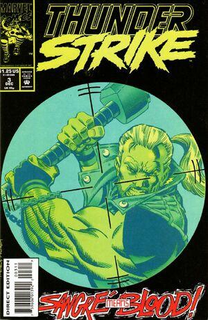 Comic-thunderstrikev1-3