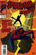 Comic-spiderman2099-15
