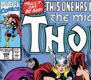 Thor Vol 1 426