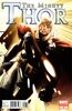 Mighty Thor Vol 1 3 2nd Printing