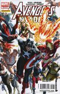 Avengers-Invaders Vol 1 12