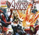 Avengers / Invaders Vol 1 12