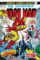Iron Man Vol 1 65.jpg