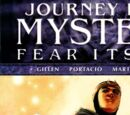 Journey Into Mystery Vol 1 628