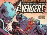 Avengers Vol 7 18